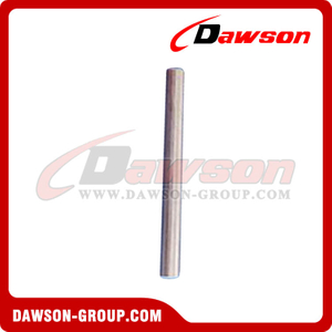 Stainless Steel Swage Stud With External Thread AISI304/316