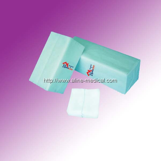 Gauze sponges(gauze swabs) for medical use
