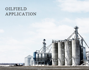 Oilfield Application