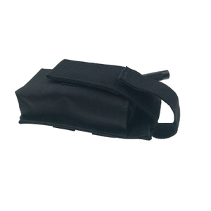 Camping hiking travel shoulder Tourniquet Pouch