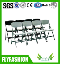 Training Tables&chairs (SF-40F)