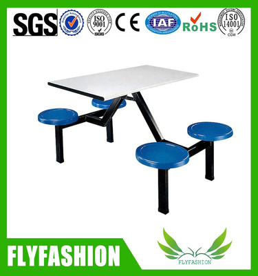 Student Dining Table (OT-04)