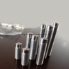 metric m6 x 20 stainless steel flanged weld stud bolt
