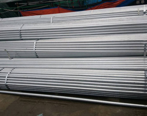 Steel Pipe of playground equipment