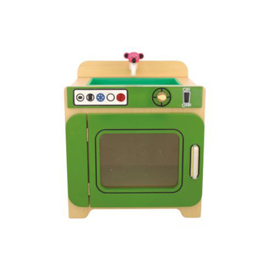 Kids' Kitchen Sets & Housekeeping