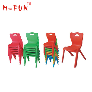 Quality chairs for kids