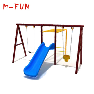 Playground Swings For Toddlers