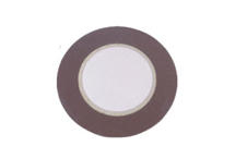 piezo diaphragm 31mm-3S31+1.8TEA