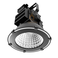 IP65 100W LED High Bay Light
