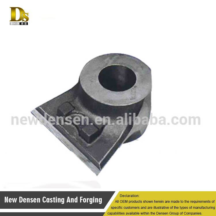 Customized stamping metal for auto parts