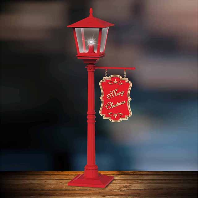 Colorful Table Lamp Mini Decoration Led Light for Sale