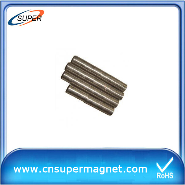 permanent smco magnet/customized sintered smco magnet/cobalt smco magnet