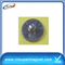 High Quality 4*3 SmCo magnet