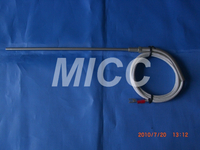 Thermocouple WRNT-302