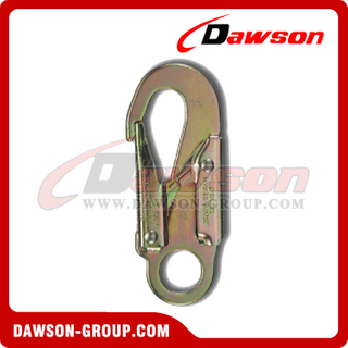 DS9110A 275g Sheet Steel Hook