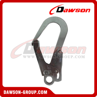 DS9115 370g Sheet Steel Hook
