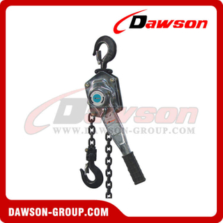 DSVK Manual Lever Block for Bulk Strapping