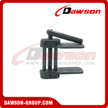 DSTD0811 Disk Brake Piston Spreader