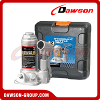 DST90204D-S 2 Ton Bottle Jacks European Series