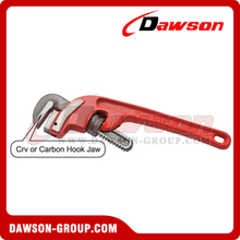 DSTD0502 Slanting Pipe Wrench