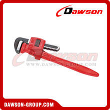 DSTD0401 Stillson Pipe Wrench