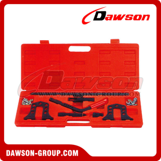 DSHS-E1081A Other Auto Repair Tools