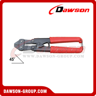 DSTD0302 Mini Bolt Cutter