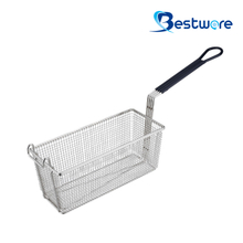 Fryer Basket - BTW501005