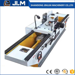 Woodworking Knife Grinder Machine/Universal Cutter Grinding Machine