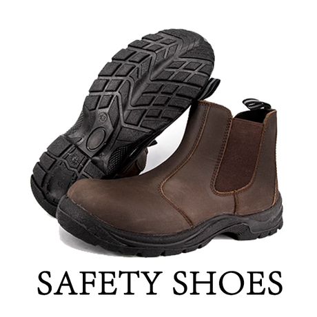 What kind of shoes are military safety shoes.jpg