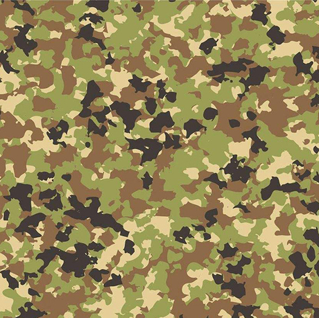 What types of camouflage military boots.jpg