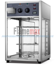 HW-815B Pizza Display Warmer with steam function