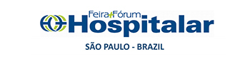Hospitalar 2019 Exhibition in Sao Paulo,Brazil From 21-24th May. 2019