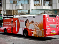 //a3.leadongcdn.com/cloud/ilBqjKpkRikSqpjkpqjq/Coca-Cola-advertising-on-bus-body.jpg