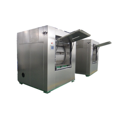 Barrier Washer Extractor 100kgs