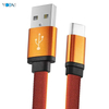 USB Cable Male To Male for Type C