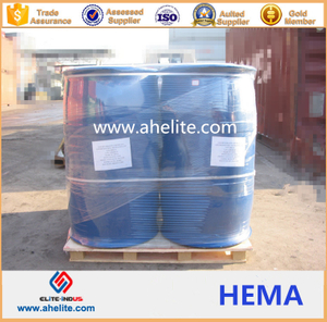 2-Hydroxyethyl methacrylate (HEMA)