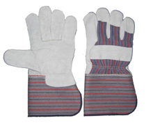 1216 combination working gloves
