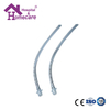 HK10a Standard Endotracheal Tube
