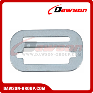 High Tensile Steel Alloy Steel Buckle DS-YIB041