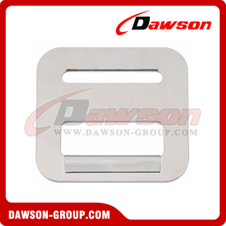 High Tensile Steel Alloy Steel Buckle DS-YIB024