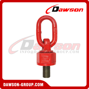 DS304 G80 Lifting Screw Point