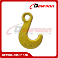 G80 / Grade 80 Alloy Hook, Lashing Components
