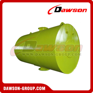 Mooring Buoy / Floating Buoy / Anchor Buoy / Marine Buoy
