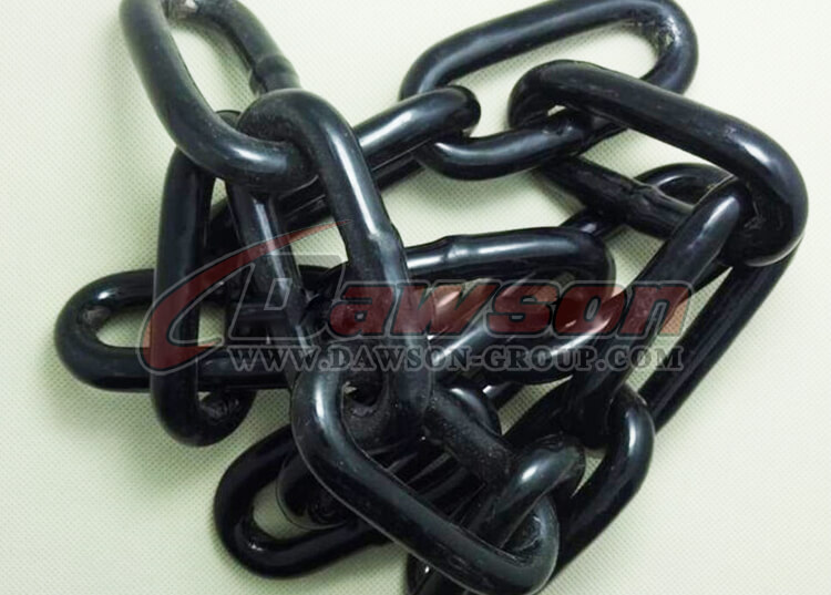 G80-20Mn2-Welded-Fishing-Long-Link-Chain-China-Supplier