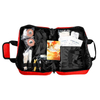 Medicare Simple Travel Health Waterproof First Aid Bag