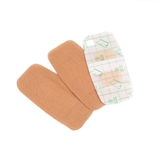 Mini Latex Best Bandaids for Cars in Bulk