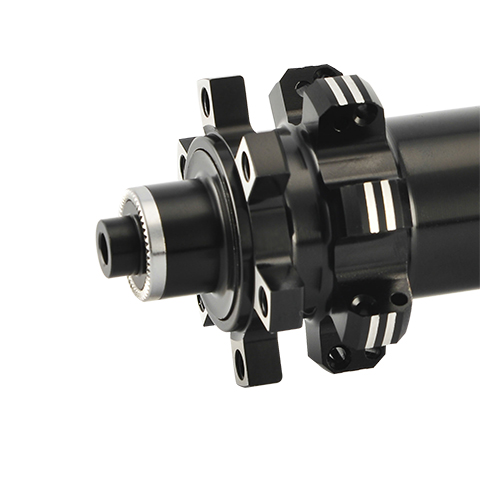 Bicycle Accessories Light Bicycle Parts MT - 035F / RCB MTB Bike Hub