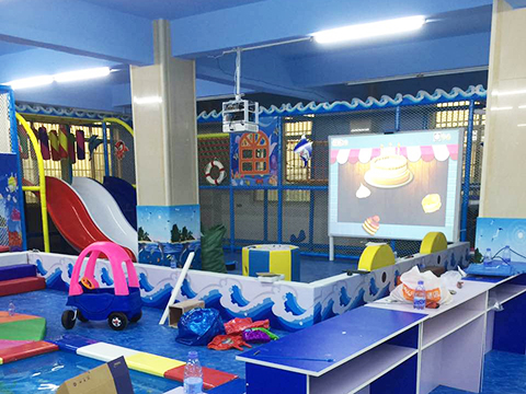 ocean theme indoor playground (7)