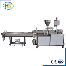 TSH-20 Laboratory Scale Twin-screw Extrusion Machine